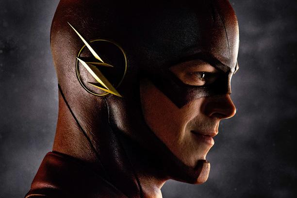 the-flash2