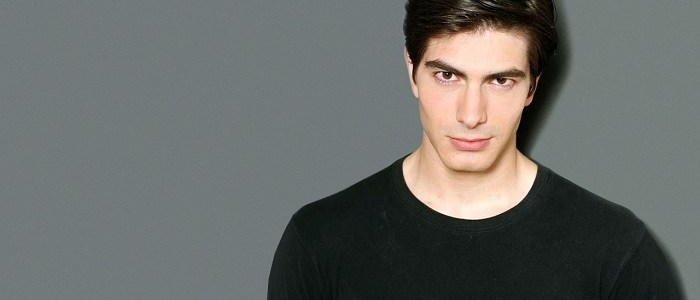 Brandon Routh Joins The Cast Of Arrow As A DC Superhero