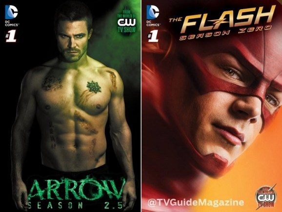 arrow-flash-digital-comics-big