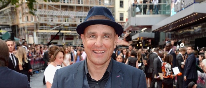 Actor Vinnie Jones Cast As A New Villain For Season 3