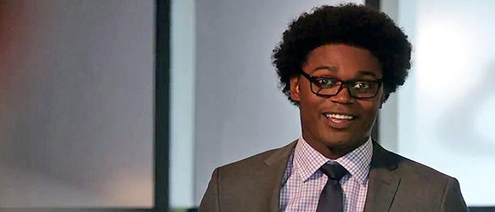Echo Kellum To Be A Series Regular In Season 5