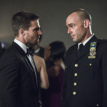 arrow-season-4-photos-152