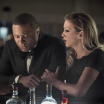 arrow-season-4-photos-162