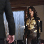 arrow-season-4-photos-4