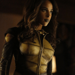 arrow-season-4-photos-5