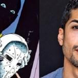 Actor Rick Gonzalez Cast As Vigilante Wild Dog In Arrow Season 5