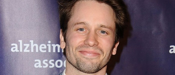 Actor Tyler Ritter Joins The Cast Of Season 5 As Detective Malone