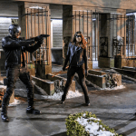 arrow-season-5-photos-10