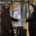 arrow-season-5-photos-31