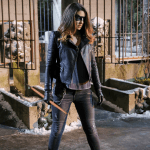 arrow-season-5-photos-71