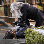 arrow-season-5-photos-81
