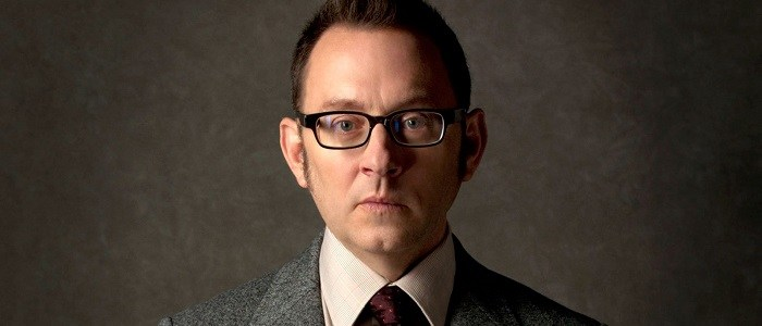 Michael Emerson Joins The Cast Of Arrow Season 6