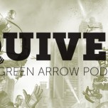 Quiver S6 Episode 8 – Crisis On Earth-X