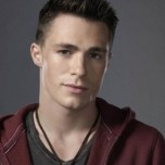 Colton Haynes Coming Back To Arrow In Season 6