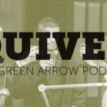 Quiver S6 Episode 10 – Divided
