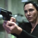 Actress Kyra Zagorsky Cast As New League Of Assassins Villain