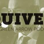 Quiver S6 Episode 23 – Life Sentence