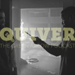 Quiver S7 Episode 7 – The Slabside Redemption