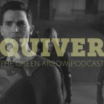 Quiver S7 Episode 9 – Elseworlds Crossover
