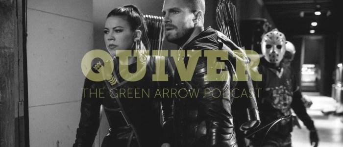 Quiver S7 Episode 17 – Inheritance