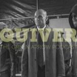 Quiver S8 Episode 6 – Reset