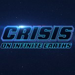 LIVE Crisis on Infinite Earths Podcast Crossover On Dec 11 & Jan 15 For 5-Show Arrowverse Crossover