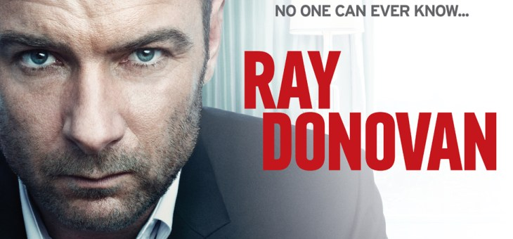 Quixote G&L & Expendables: 'Ray Donovan' on Showtime