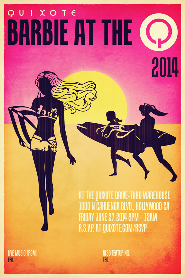 2014-BBQ-Poster-Endless-Summer