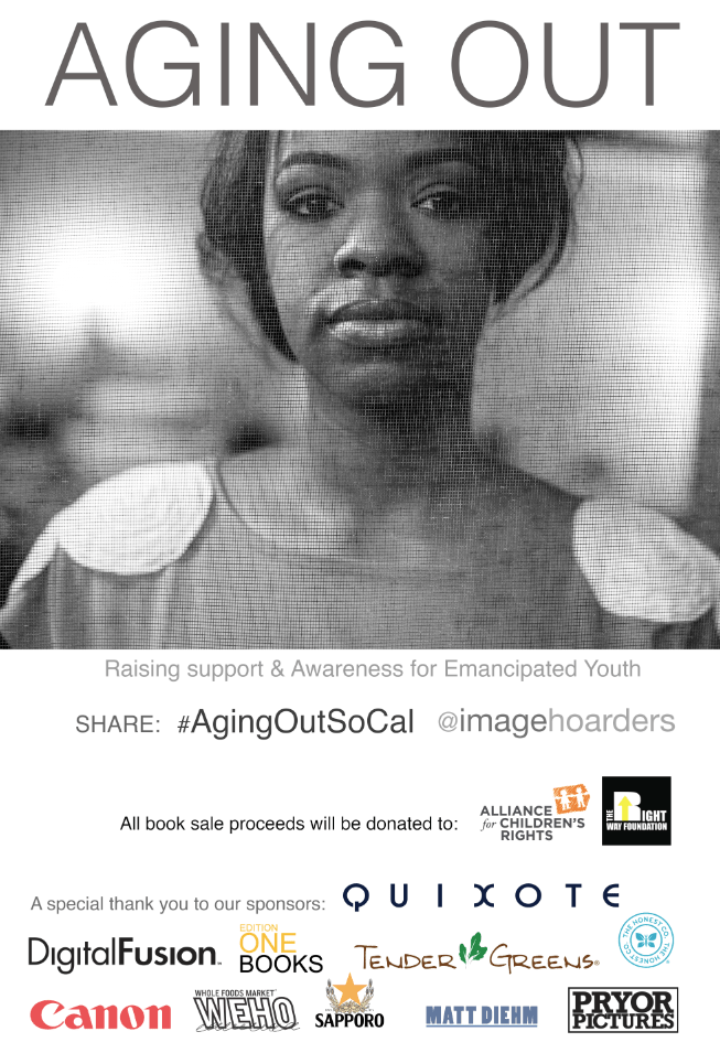 agingout-poster