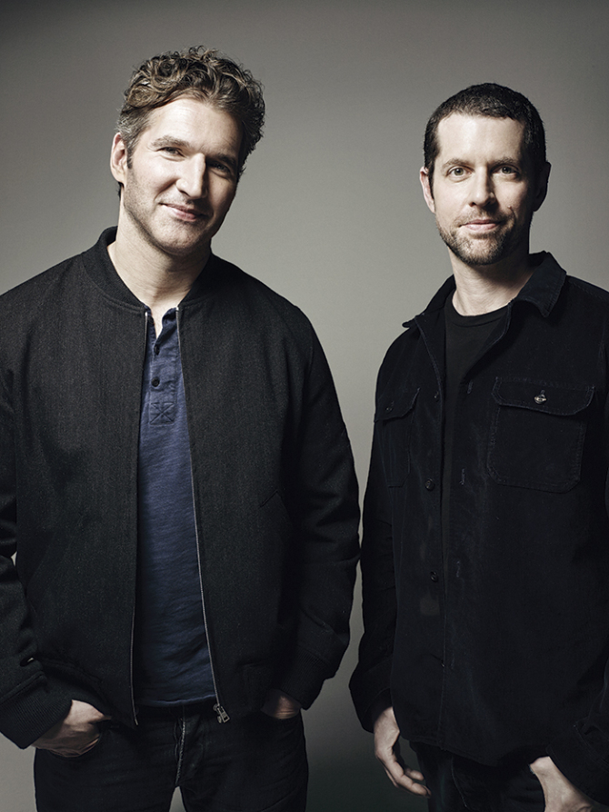 game-of-thrones-showrunners-david-benioff-and-db-weiss