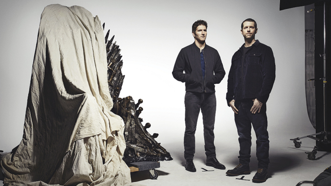 game-of-thrones-showrunners-feature