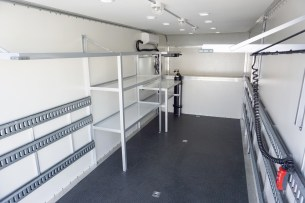 Box Interior 2