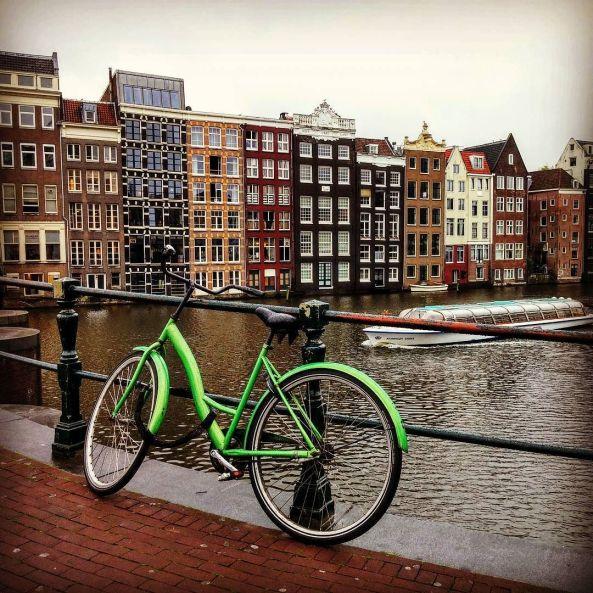 So_Amsterdam.
