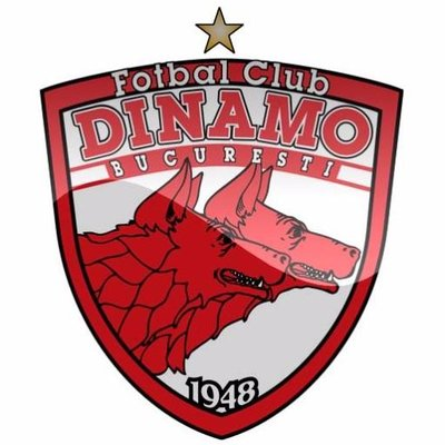 Dinamo Bucharest