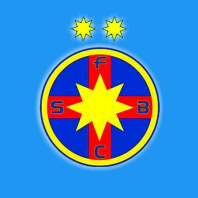 Steaua Bucharest (now FCSB)