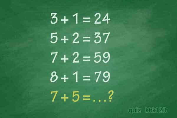 24/06/2019· contoh soal tes psikotes matematika dasar. Contoh Tes Psikotes Matematika Logika Beserta Jawabannya