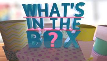 Facebook Confetti Clues | Quiz 88