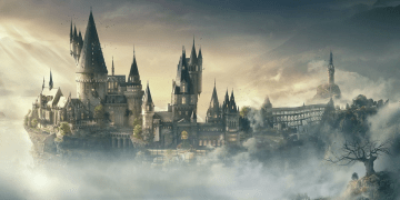 5 Concerns The Fans Have About Hogwarts Legacy