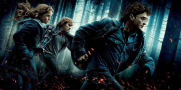 The Ultimate Harry Potter Quote Quiz