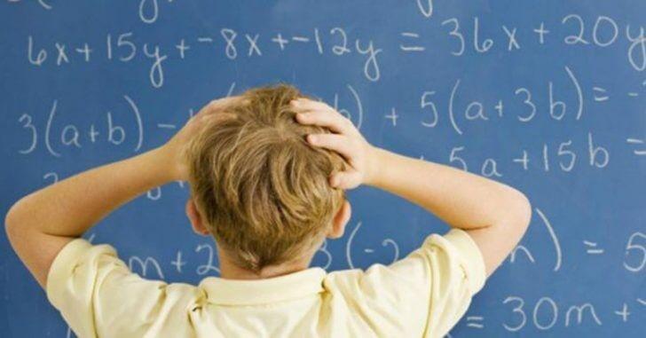 Ninguém consegue resolver esse enigma – Se você conseguir, você é um gênio!