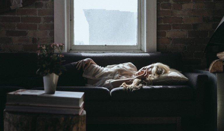 ➤ 10 Músicas Para Relaxar e Dormir – As Melhores