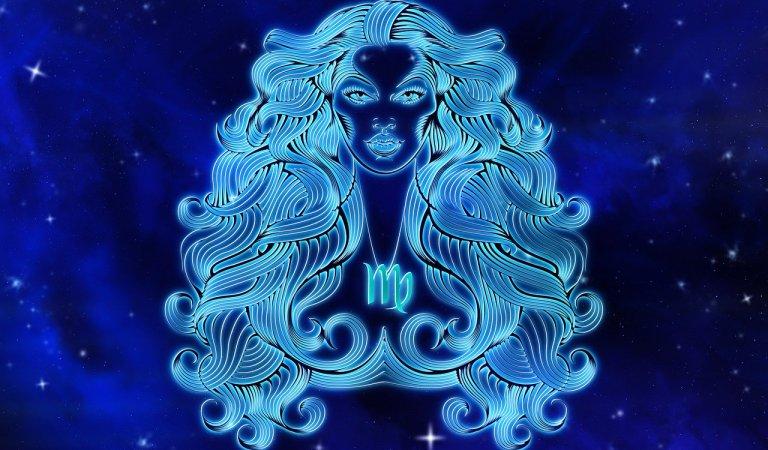 ➤ Todos Os Significados Do Signo De Virgem