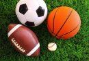 10 spørsmål om sport del 3