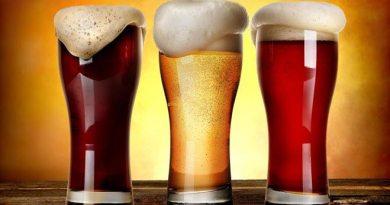 quiz hva du kan om øl