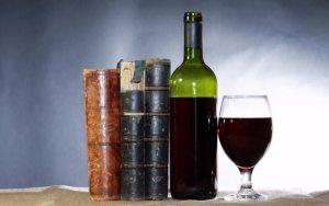 10 spørsmål om vin