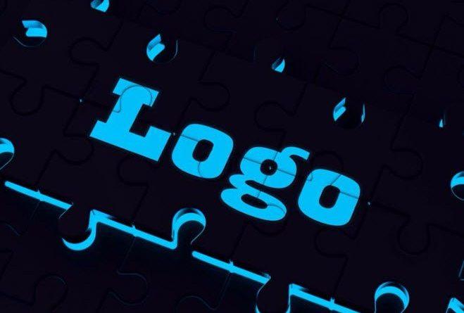Logo quiz vanskelig