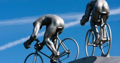 sport quiz 7 tour de france