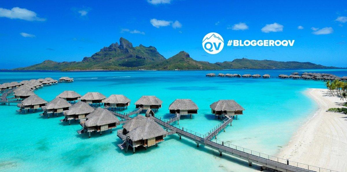 Viaje Buenos Aires - Bora Bora por LATAM con Millas - Parte 1