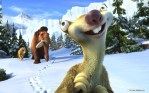 Ice-Age-4-ice-age-4-continental-drift-33716381-1280-800