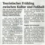 LEBEN_IM_STRAFRAUM_OÖNachrichten_03_04_2008